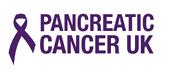 pancreatic-cancer_logo