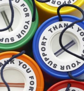 charityboxes