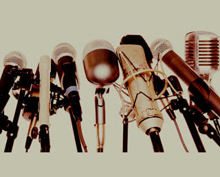 microphones - Copy