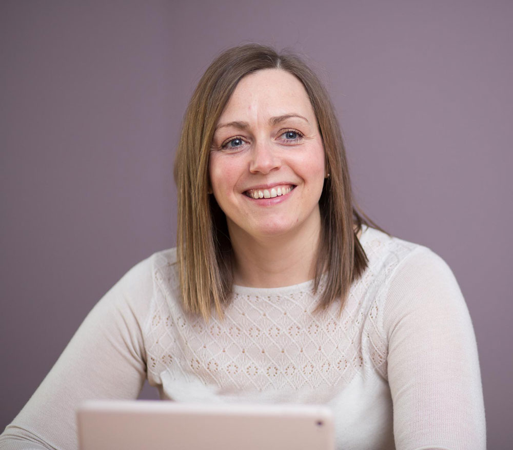 Want to have a chat and see how Jo can help you? Got a specific project in mind and need help right away? Contact Jo Willey by email or phone.